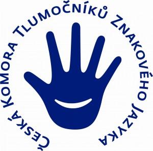 logo cktzj