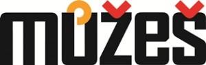 logo muzes1