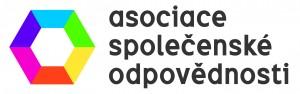 a-csr_logo_300dpi_cmyk
