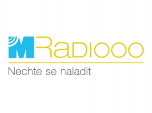 Logo_M RADIO_official