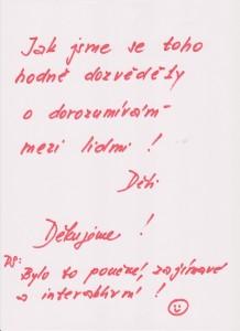 Skener_20140522 (3)