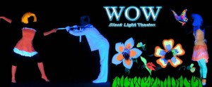 wow_show