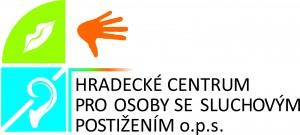 HSproOSSPops_logo2013