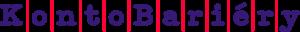 Konto_Bariery_lg_web