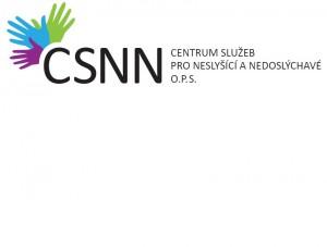 Logo CSNN (1)