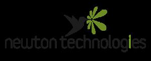 Logo_NT_CZ_web