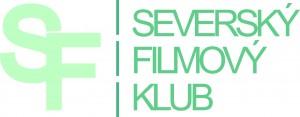 Logo_hlavni_