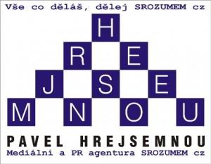 logo_web_pavel_hrejsemnou