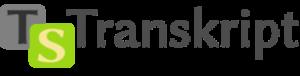 logotranskript_web