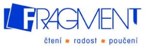 FRAGMENT_logo+claim1_2barvy_A