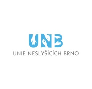 logo UNB_web