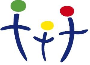 logo_centrum_tamtam_web