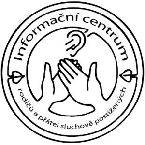 logo_frpsp_LiveTraced