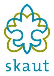 logo_skaut
