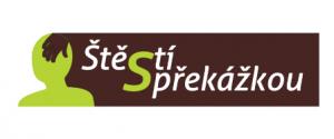 stestisprekakou_web