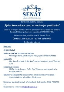 konference senat program tucne-001