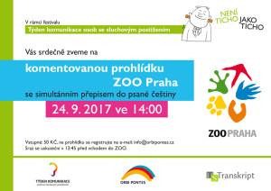 pozvanka_zoo