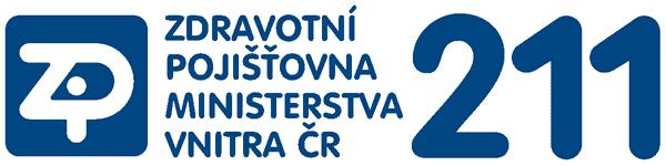 Zdravotní pojišťovny ministerstva vnitra ČR